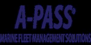 A Pass