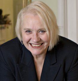 Caroline Ramsey Hamilton