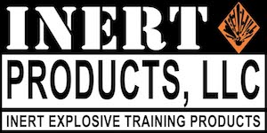 Inert Products