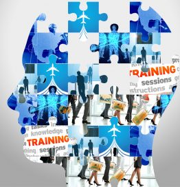 14-15 Training