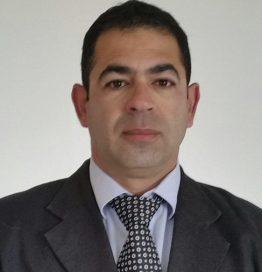 Eli Harush