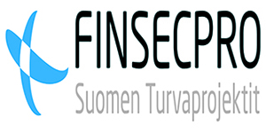 Finsecpro