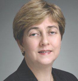 Silka M. Gonzalez