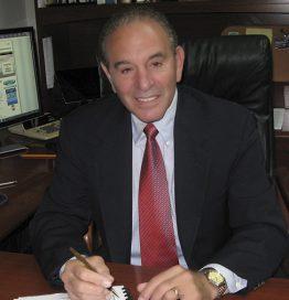 Anthony R. Zagami