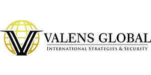 Valens Global