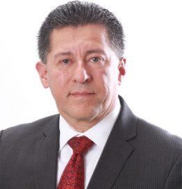 Omar Bolivar